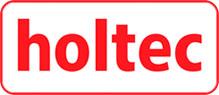 logo Holtec