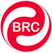 BRC Global Rolls