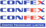 Confex Technology Limited