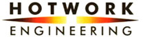 Hotwork Combustion Technology Limited